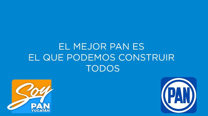 EL MEJOR PAN ES EL QUE PODEMOS CONSTRUIR TODOS