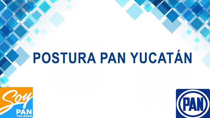 POSTURA PAN YUCATÁN